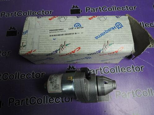 DERBI GPR REPLICA 50 2001 STARTER MOTOR CAGIVA 00H03910201
