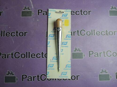 30391  Plastimo Splicing Spike