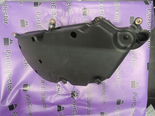 PIAGGIO X8 MP3 X EVO GTS 250 300 2005 - 2014 AIR FILTER CLEANER BOX 844757