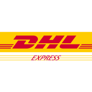 Extra DHL shipping costs