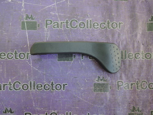 GM FRONT RIGHT SEAT HEIGHT ADJUST HANDLE OPEL VAUXHALL CORSA 13229165 5167854