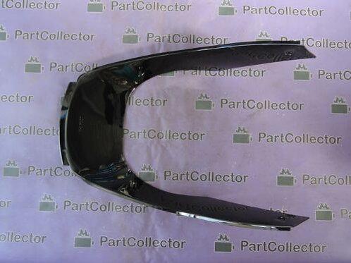KAWASAKI GPX ZX500 ZX600 COVER HEAD LAMP HEADLIGHT FRONT  14024-1408-H8 NOS