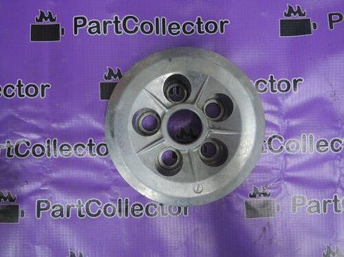 HONDA VTR1000  1998-2005 CLUTCH PRESSURE PLATE  22350-MBB-000
