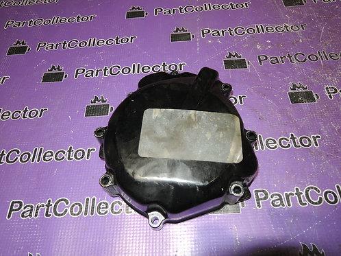 SUZUKI GSXR 1000 750 600 GSX-R 2003-2005 CRANKCASE COVER MAGNETO 11351-18G01