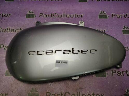 APRILIA SCARABEO 2002-2006 LEFT PANEL COVER FAIRING 106300