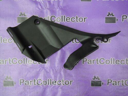 HONDA 64580-MFJ-D00 RIGHT COVER COWL INNER UPPER CBR600RR 2007 - 2012