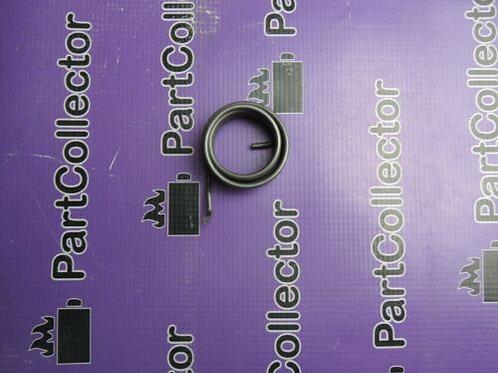 HUSQVARNA SPRING  KICK PEDAL RETEURN TE-TXC-TC 250 2010 8000A7083