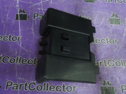 HONDA BATTERY COVER CBR400 1988 50329-KY2-710 50329KY2710