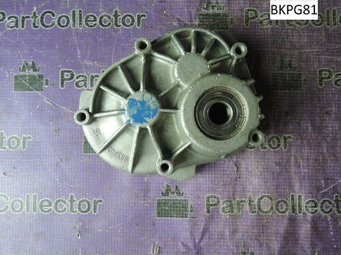 PIAGGIO SKIPPER 125 150 1998 1999 2000 ENGINE COVER GENUINE 486016 993940