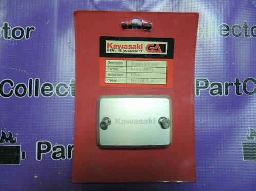 KAWASAKI RESERVOIR COVER ER 6N ER 6F Z750 Z1000 Z750S VERSYS 045CCT0002