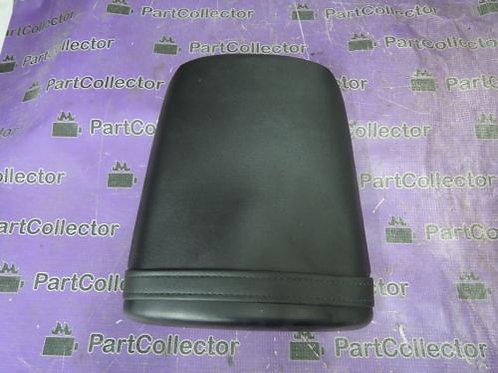 HONDA CBR1000RR 2004 2005 ORIGINAL SEAT SADDLE PILLION 77300-MEL-010