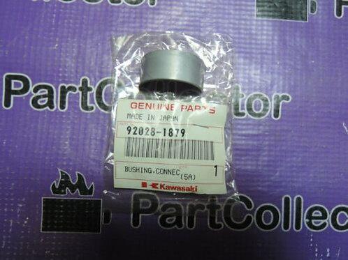 KAWASAKI ZX600 NINJA ZX-6R 1998 - 2004 BUSHING CONNECTING ROD 92028-1879