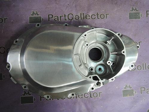 SUZUKI GS450 E ET EX EZ 80-83 ENGINE CLUTCH COVER CASE 11341-44101 NOS