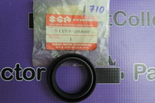 SUZUKI OIL SEAL 51152-20A00