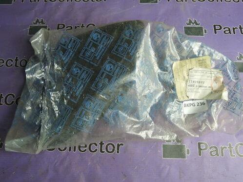 PIAGGIO X9 125 280 200 500 2000 - 2007 TOP CASE CONTAINER 575849