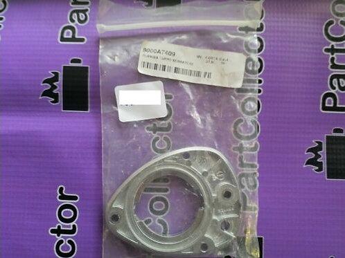 HUSQVARNA 2011   COLLAR  FUEL CAP  TE630  8000A7409 8000A5559