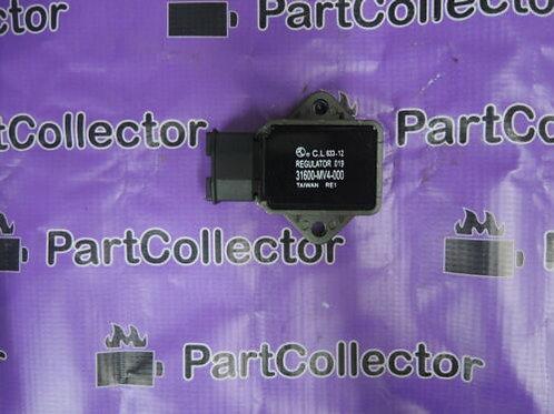 EMGO HONDA CB 250 400 500 31600MV4000 RECTIFIER VOLTAGE REGULATOR 48-94611