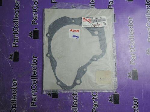 YAMAHA GASKET  CRANKCASE COVER 4RF-15451-00