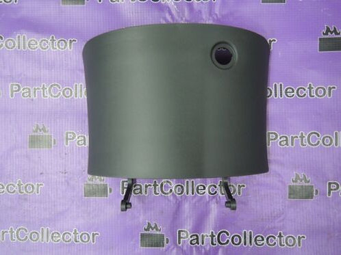 HONDA 64451-KFG-000ZA LID COVER FUEL FES250 FORESIGHT 1997 - 2002