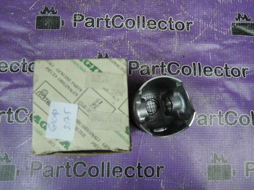 CAGIVA MITO 125 PLANET D56 HUSQVARNA WRE 125 94 97 PISTON KIT VERTEX 800078311 1