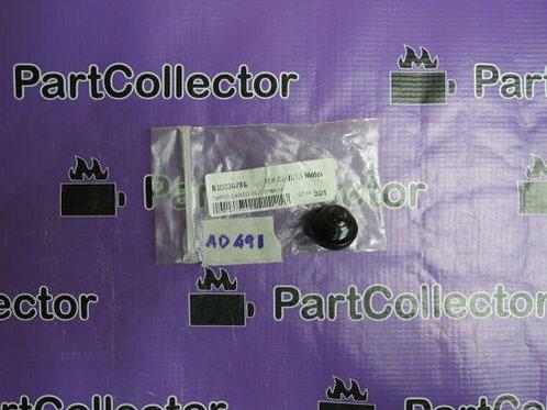 HUSQVARNA 2005 CAPOIL FILLER CR  WR  WR U.S.A. 125 800036786