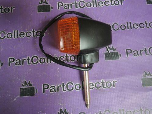 KAWASAKI ER-5 500 1997 - 1999 REAR INDICATOR TURN SIGNAL BLINKER 23040-1110