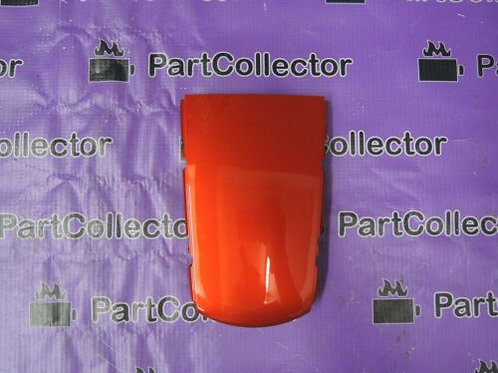 HONDA 83600-KPH-700ZE REAL RED COWL COVER TAIL BODY COVER INOVA WAVE 125