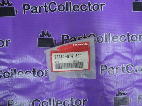 HONDA 13381-GT4-300 PIN CRANK 1990 NS50F A CRANKSHAFT