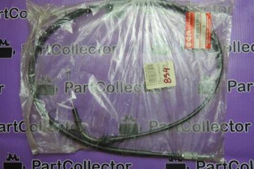 SUZUKI 200 CABLE ASSY  THROTTLE GZ125 W-Y 58300-12F00