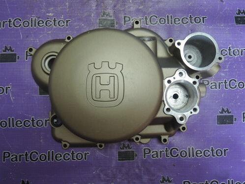 HUSQVARNA CLUTCH COVER TE SM SMS TEE 610 410 1998 - 2006 800092057