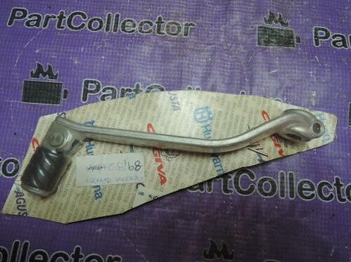 GAGIVA CANYON 500 600 GEAR CLUTCH SWIFT PEDAL 1996  - 2000