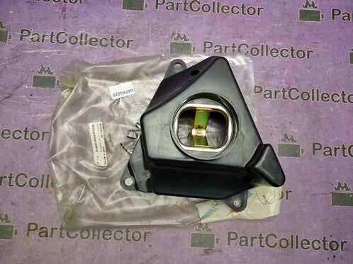 CAGIVA ROADSTER 125 95-99 AIR FILTER BOX 800050142