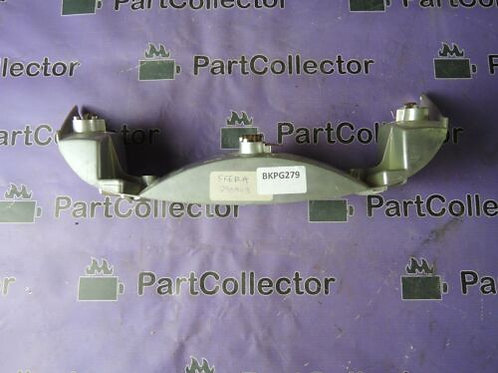 PIAGGIO SFERA 50 1991 TAILLIGHT BRACKET REFLECTOR STOP GENUINE 290943