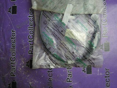 CAGIVA ALETTA GOLD FIN 125 TRANSMISSION CLUTCH CABLE 800051069