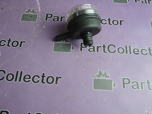 Plastimo Water Inlet Strainer 53437
