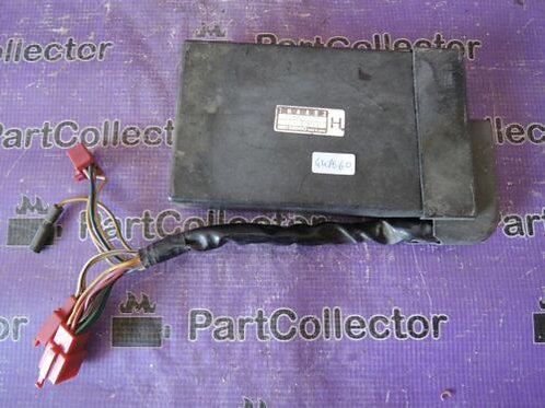 HONDA VFR 400 K 1986  ECU CDI 131800-0031