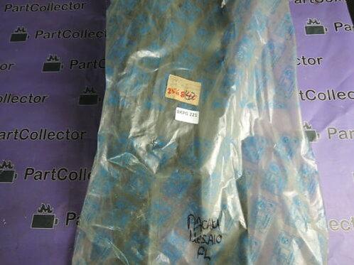 PIAGGIO GENUINE VESPA 50 FL2 1997 CENTER FLOOR MAT 256840