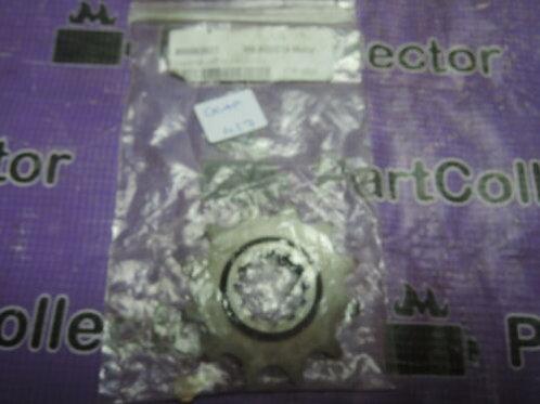 HUSQVARNA 2007 SPROCKET DRIVE 12T TC TE 250 450 510 SMR 400 450 510 800063827