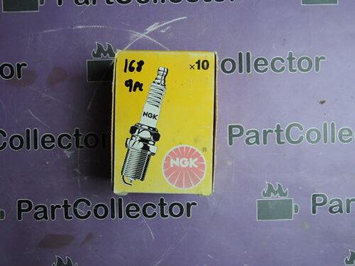 4 X NGK 2330 BCPR6ES