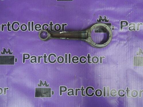 HONDA XR100R XL100S XL XR 100 CONNECTING ROD BIELLA 13201-028-010 GENUINE