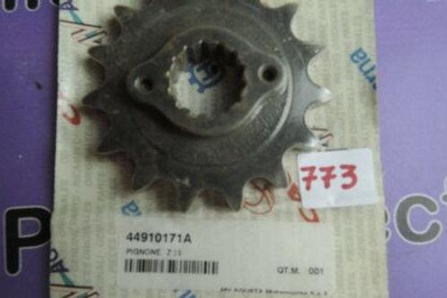 CAGIVA SPROCKET 15T  GRAND CANYON 900 1998 44910171A