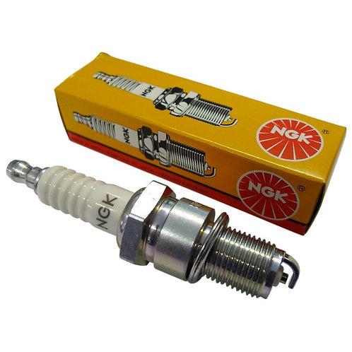 4 X NGK 7839 DR7EA  SPARK PLUGS PLUG