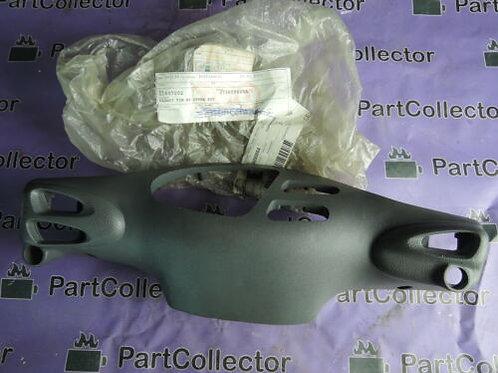 PIAGGIO SFERA RST 125 50 80 HANDLEBAR COVER FENDER 273659000A