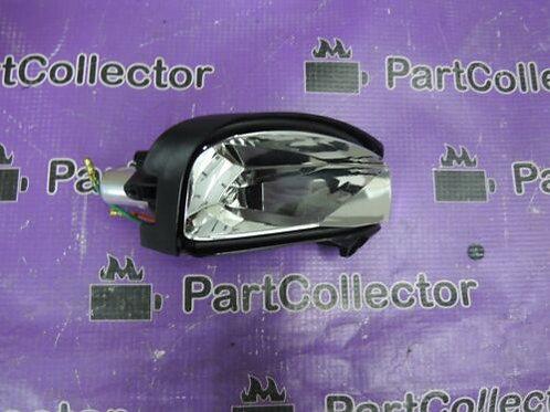HONDA  PCX125 2012 REFLECTOR INDICATOR LEFT REAR TURN SIGNAL 33657-KWN-901