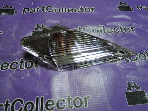 APRILIA LH FRONT TURN INDIKATOR 2006 - 08 SportCity 250 AP8127561