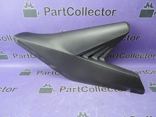 CAGIVA RAPTOR 650 IE 2006 LEFT FRONT FRAME COWL COVER 8AA095091