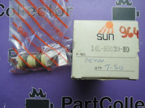 SUN  ELECTRIC COIL YAMAHA T50 14L-85520-MO