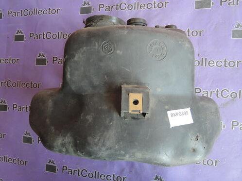 PIAGGIO SFERA 80 GENUINE FUEL GAS TANK TU16450192