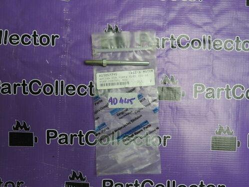 CAGIVA 1997  REAR BRAKE ROD ELEFANT 900 800057795