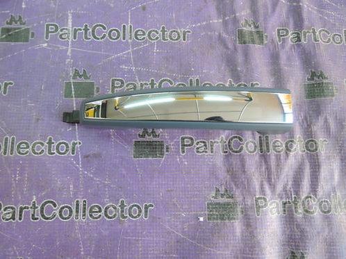 GM FRONT OUTSIDE EXTERIOR DOOR HANDLE CHEVROLET SONIC BUICK  25936893 138615